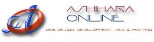 Ashihara Online